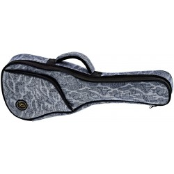 Gibson : Hydrophobic Strings Brights .010-.046 -...
