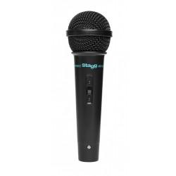 Hemke : Tenor Sax 2