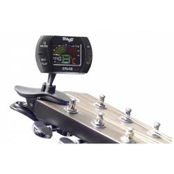 Hemke : Tenor Sax 2,5