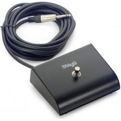 Hemke : Tenor Sax 3