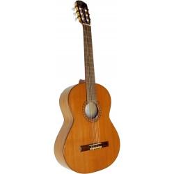 Bach : Stradivarius 42T