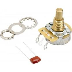 Hemke : Tenor Sax 3.5