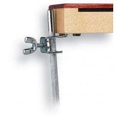 Stagg : UPC-688 Effekt-Case