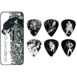 Ernie Ball : Hybrid Slinky Bass .045-.105 2833