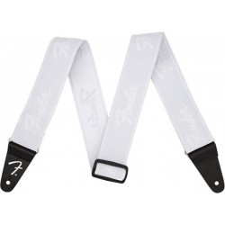Soundwear : Professional 142x39x15 Keyboard-Tasche