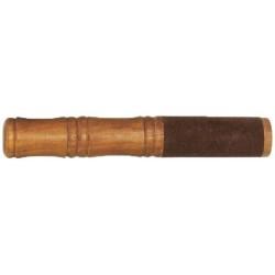 BG : Saxophon Körpergurt S...