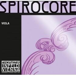 Elixir : Nanoweb Bass .045-.130 Light 14202 5-Saiter