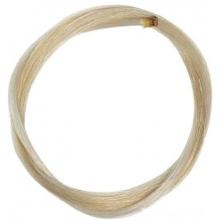 Pirastro : Violino Violine 4/4 mittel 417021