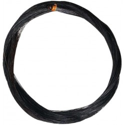 Pirastro : Piranito Violine 4/4 mittel 615000