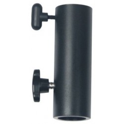 Pirastro : Piranito Violine 3/4-1/2 mittel 615040