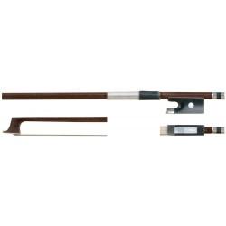 Fender : Bassman 410 Neo...