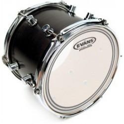 K&M : Stimmhammer-Garnitur 167, vernickelt