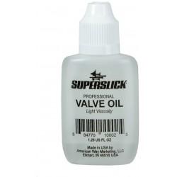 Gewa : Bogenschraube Cello...