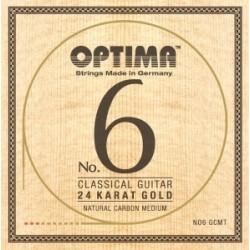 Latin Percussion : LP1-8...
