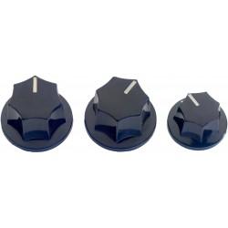 Zoom : SCQ-3 Softcase für Q3