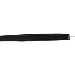 Thomastik : Jazz Swing JS 111 .011-.047