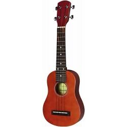 Vic Firth : Stimmschlüssel...