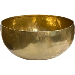 """Fender : Barstool 24"""" Fender"""