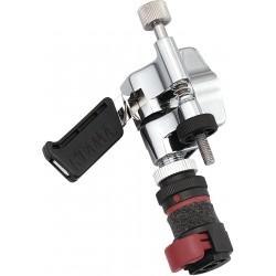 Pirastro : Obligato Violine 4/4 mittel 411021