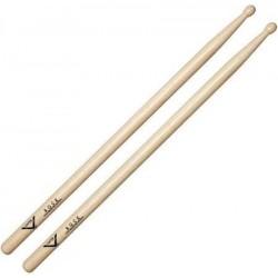 Karl Schiller : Cello Bag...