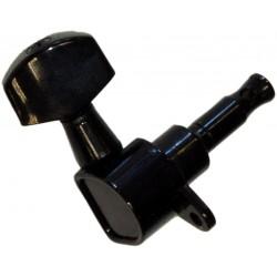 Piano Piano Band 1 ( mittelschwer)