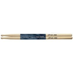 Steuer : Esser Solo B-Klarinette 3.5