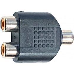 Steuer : B-Klarinette S800 2.5