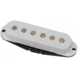 The Richard Rodgers Collection: Songbook...