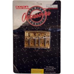 Film-Hits für coole Kids (&CD): für Klavier Piano-Hits