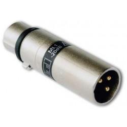 Pink Panther for two (mit CD) für Klavier zu 4 Händen...