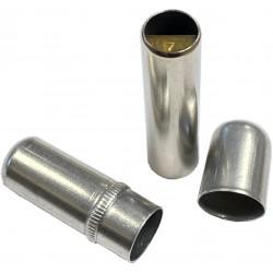 Pearl Drums : C-830