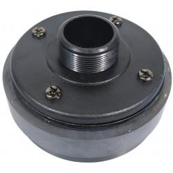 BG : L15 Sax Baritone Standard