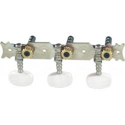 Les musiques de film de Vladimir Cosma vol.4: pour piano