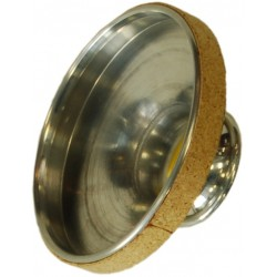 Yamaha : SB-5X Posaune