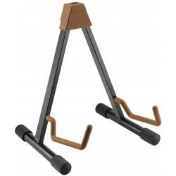 Terré : Donner Bambus M