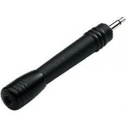 Hans Zimmer Collection: for piano solo