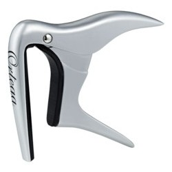 Larsen : Standard Set 4/4 soft