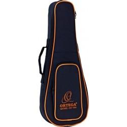 Schaller : Security-Lock Chrom 446