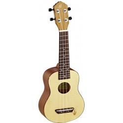 Alpha Audio : Pro Speaker 0500 Klinke/XLR