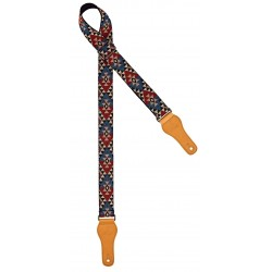Ernie Ball : Extra Slinky Bass .040-.095 2835