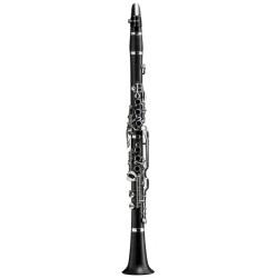 Rico : Reserve Tenor Sax 3