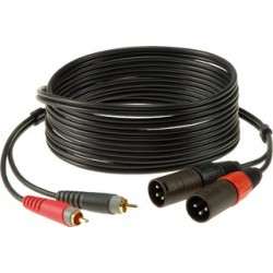 "Evans : 13"" Genera Dry"