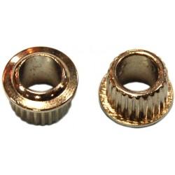 Film-Melodien: für flexibles Ensemble...