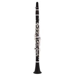 Fender : Super-Sonic 22 Combo Blonde