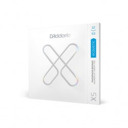 Latin Percussion : LP191...