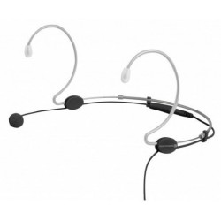 James Bond 007 Collection (&CD): for clarinet