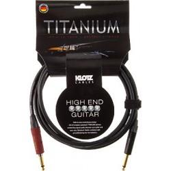 Thomastik : Präzision Mandoline 154 mittel