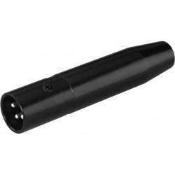 Filmmusik: für Klavier leicht spielbar