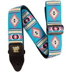 Omnilux : PAR-56 230V/300W MFL 2000h H