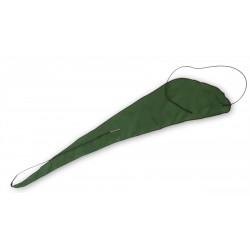 Lenzner : Mandoline 3050